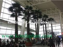best selling plastic tree and plants decorative artificial