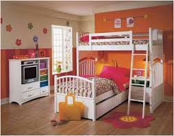 bedding elegant bunk beds mxwv2w3kchwoou9qtwshywgjpg