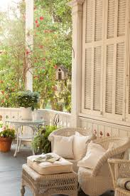 Country Porch Curtains Country Porch Window Curtains Curtain Ideas