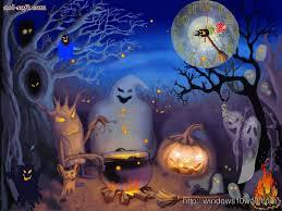 halloween wallpaper screensaver aquarium screensaver free download for windows free download