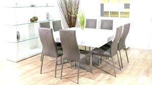 two seat kitchen table 2 seater dining table set 2 seat dining table kitchen 4 person table