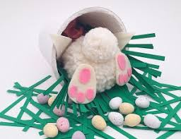 mollymoocrafts easter crafts archives mollymoocrafts