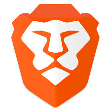 android adblocker brave browser adblocker appstore for android