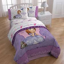 Sofia Bedding Set Buy Sofia The Bedding Sheet Set In Cheap Price On Alibaba