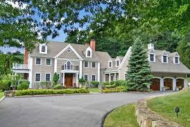 chappaqua ny 365 whippoorwill rd chappaqua ny 10514 virtual tour william