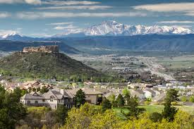 castle rock homes for sale btt real estate