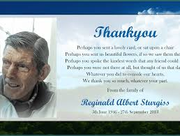 funeral thank you cards gratifying ideas get 500 free business cards superior awful