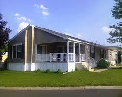 Modular Home Design Online Design Modular Home Online On 707x351 Modular Home Design