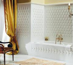 Luxurious Bath Rugs Luxury Bathrooms Design With Wood Cabinets And Wall Mirror Plus