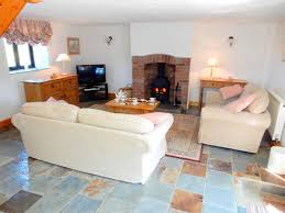 One Bedroom Holiday Cottage Clematis Is A One Bedroom Holiday Cottage In Devon Downe Holiday