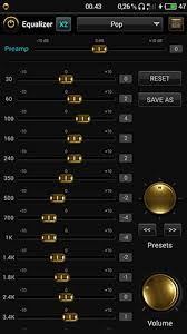 jetaudio plus apk jetaudio hd player plus 9 1 3 mod black gold silver etc apk