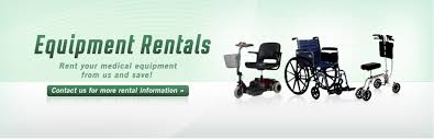Chair Rental Columbus Ohio Wheelchairs Lift Chairs And Knee Scooters Advanced Medical