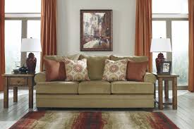 Living Room Furniture Las Vegas Furniture Furniture Las Vegas Luxury Living Room Furniture Las