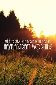 morning quotes android apps on play