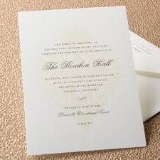 formal luncheon invitation wording formal dinner invitation cloveranddot
