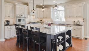 eat at kitchen islands eat at kitchen islands kitchen cabinets remodeling net