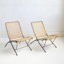 Garden Armchairs Folding Garden Chairs Foter