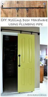 Self Closing Kitchen Cabinet Hinges Door Pocket Door Hardware Pocket Door Locks Pulls Signature