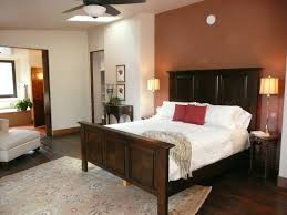 best feng shui elements bedroom home attractive