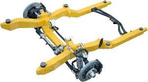 70 camaro subframe machine bolt on subframe package for 70 77 camaro