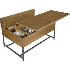 adjustable height lift top coffee tables coffee table design ideas
