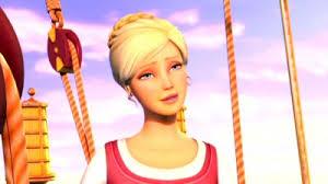 barbie musketeers dvd talk review dvd video