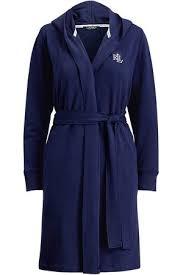 robe de chambre ralph un peignoirs femme comparez et achetez