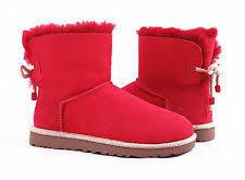 womens ugg selene mini boot s shoes ugg australia selene boots 1006493 chestnut 7 ebay