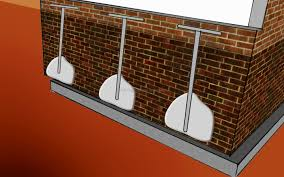 diy basement waterproofing 8 best dining room furniture sets