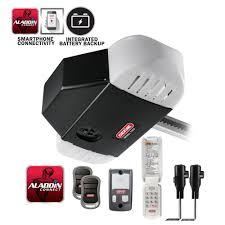 home design pro manual shocking genie stealthdrive hp belt drive garage door opener with of