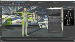 Download Auto Desk Maya Autodesk Finishing U0026 3d Animation Tools Shift Gears For 2017