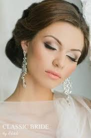wedding makeup the 25 best wedding make up ideas on bridal make up