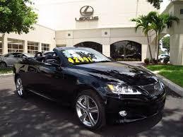 lexus is 250 convertible used for sale best 25 lexus is convertible ideas on is 250 lexus