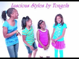 pre teen hair styles pictures children and teen styles by tongela youtube