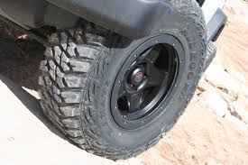 Light Truck Tire Reviews Truck And Suv The Squealing Tire