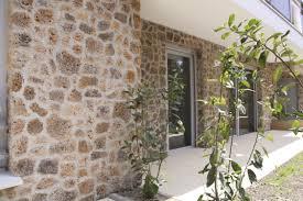 Interior Wall Cladding Ideas Interior Stone Wall Cladding Design Inspirational Rbservis Com