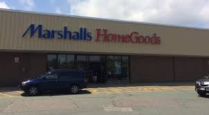 homegoods to form combo store with marshalls in saugus news