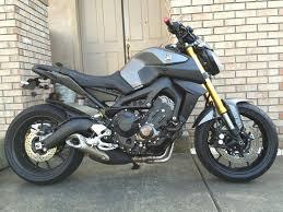 435 best motos images on pinterest custom bikes custom