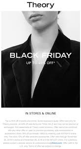 williams and sonoma black friday theory black friday 2017 sale u0026 clothing deals blacker friday