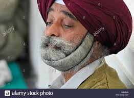 beard nets beard net stock photos beard net stock images alamy