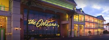 casino siege social the orleans hotel and casino las vegas home