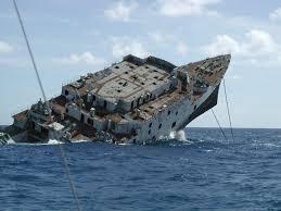 113 best sunken ships images on pinterest ship wreck abandoned