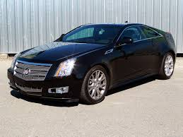 2011 cadillac cts coupe specs 2011 cadillac cts coupe specs roadshow