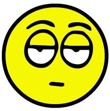 Ok Face Meme - ok sad face meme clipart hanslodge cliparts