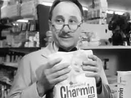 Charmin Bathroom Charmin Bathroom Tissue With Mr George Whipple Tv Commercial Hd