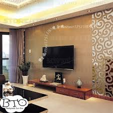Living Room Decor Mirrors Living Room Wall Decor Diy U2013 Modern House