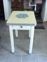 table cuisine formica 50 table cuisine formica affordable gallery of finest table cuisine en