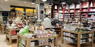 magasin spécialisé ustensile cuisine magasin ustensile cuisine maison image idée