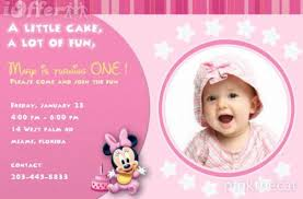 design cheap 1st birthday invitations australia with awesome