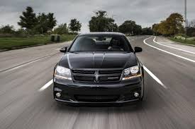 2014 dodge avenger rt review 2013 dodge avenger car review autotrader